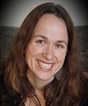 Professor May Farnsworth