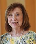 Cheryl Forbes