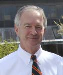 Warren Hamilton