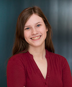 Meredith Kellogg