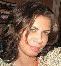 Brenda Maiale