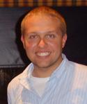 Nicholas Metz