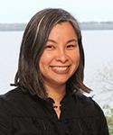 Lara Blanchard