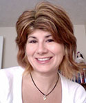 Michelle Rizzella