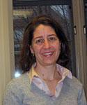 Lisa Salter