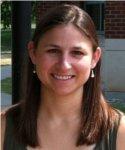 Kristin Slade