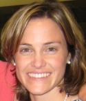 Caroline Travalia