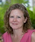 Dr. Susan Cushman